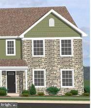 748 Farmwood Lane, LEBANON, PA 17042 (#PALN116398) :: Iron Valley Real Estate