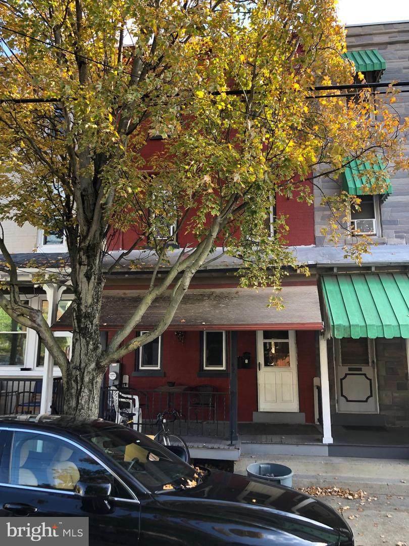 421 Pine Street - Photo 1