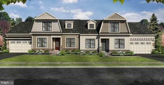 325 Ap Even Road, WAYNE, PA 19087 (MLS #PACT519378) :: Kiliszek Real Estate Experts