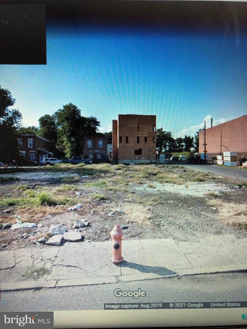 3616 Janney Street - Photo 1