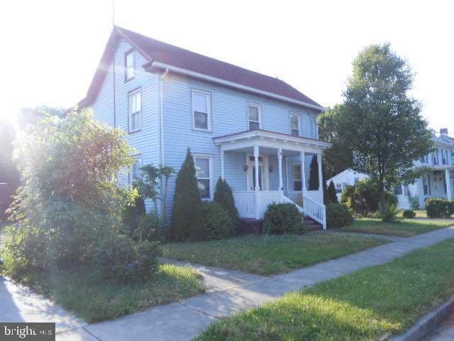 34 Franklin Street, CEDARVILLE, NJ 08311 (#NJCB129592) :: LoCoMusings