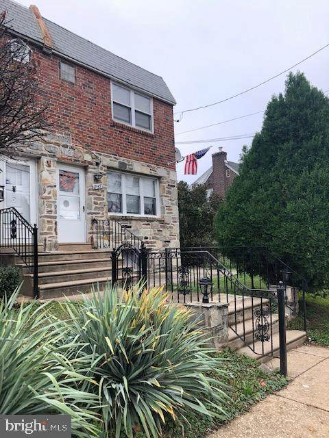 1843 Rhawn Street, PHILADELPHIA, PA 19111 (MLS #PAPH947952) :: Kiliszek Real Estate Experts