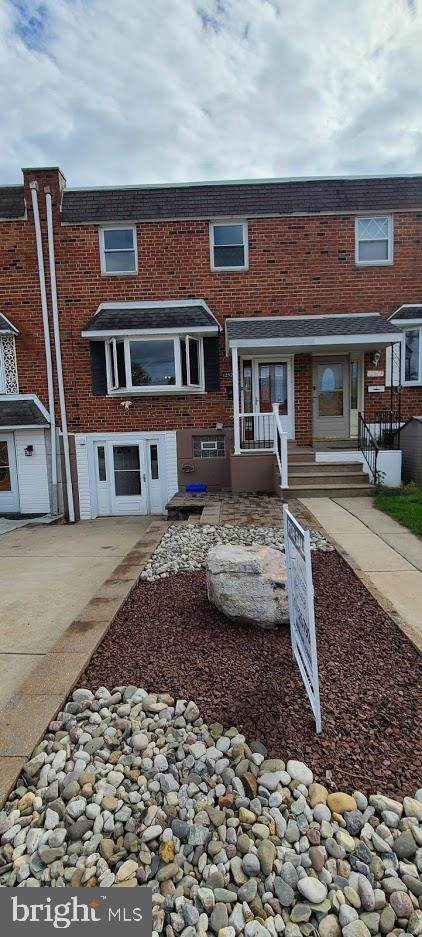 12525 Medford Road, PHILADELPHIA, PA 19154 (#PAPH948056) :: Blackwell Real Estate