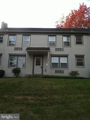 814 Jefferson Street - Photo 1