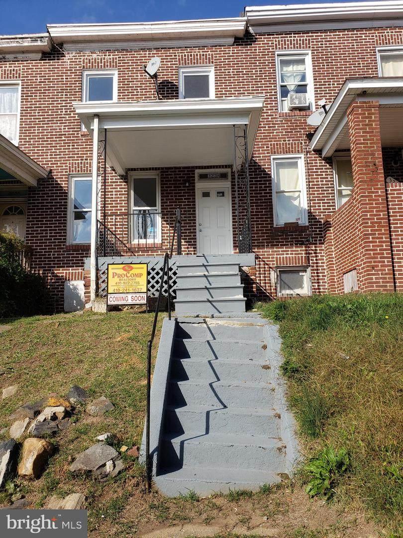 3234 Ravenwood Avenue - Photo 1