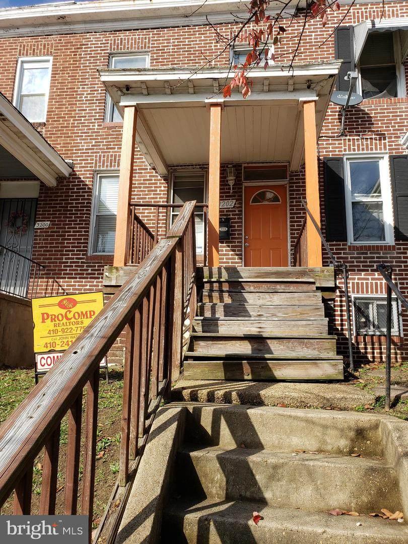 3202 Elmora Avenue - Photo 1