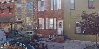 1824 Wharton Street, PHILADELPHIA, PA 19146 (#PAPH948480) :: LoCoMusings