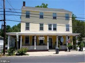 37-35-37 S Main Street, MULLICA HILL, NJ 08062 (#NJGL266560) :: Holloway Real Estate Group