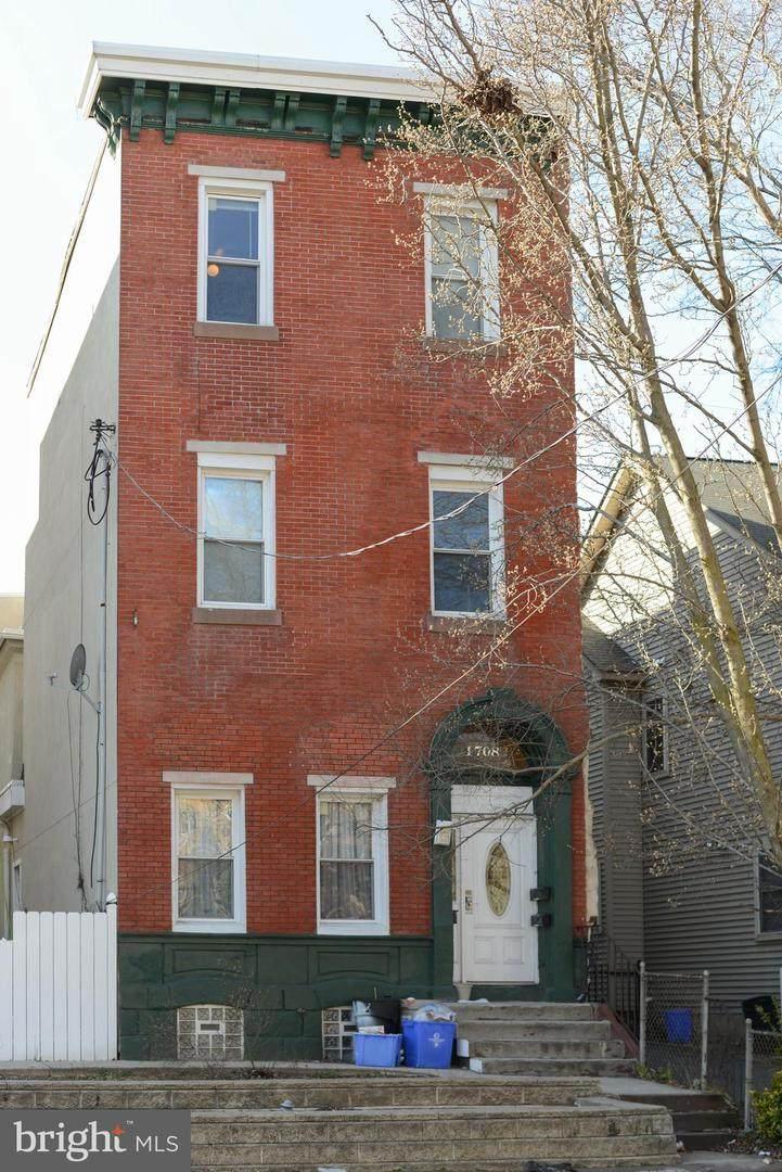 1708 18TH Street - Photo 1