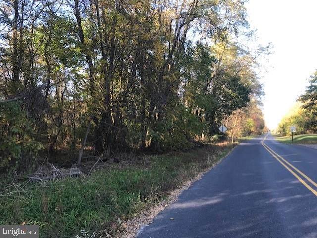0 Old Harrisburg Road, YORK SPRINGS, PA 17372 (#PAAD113768) :: Bob Lucido Team of Keller Williams Integrity