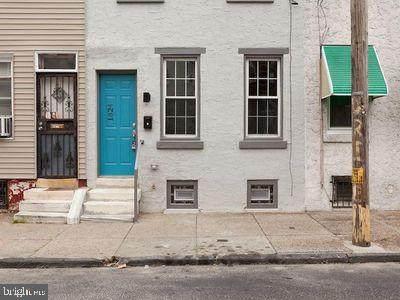 1824 Hazzard Street - Photo 1