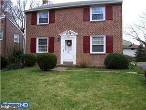 258 Bryn Mawr, LANSDOWNE, PA 19050 (#PADE530402) :: Potomac Prestige