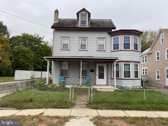 449 Cooper Street - Photo 1