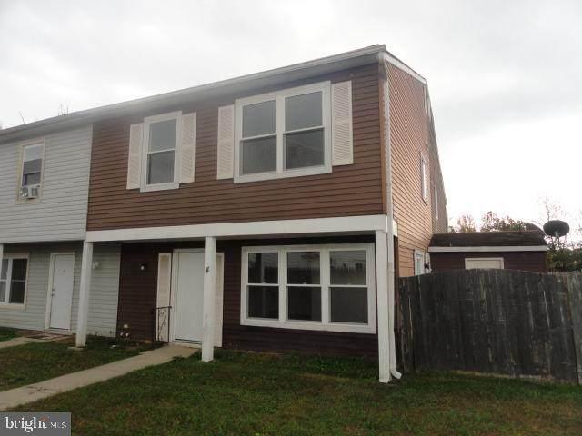 4 Lamont Court, SICKLERVILLE, NJ 08081 (#NJCD405952) :: Holloway Real Estate Group