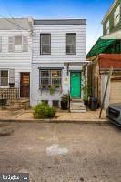1610 Mole Street - Photo 3