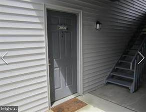 2032 Lucas Lane, VOORHEES, NJ 08043 (#NJCD405988) :: Holloway Real Estate Group