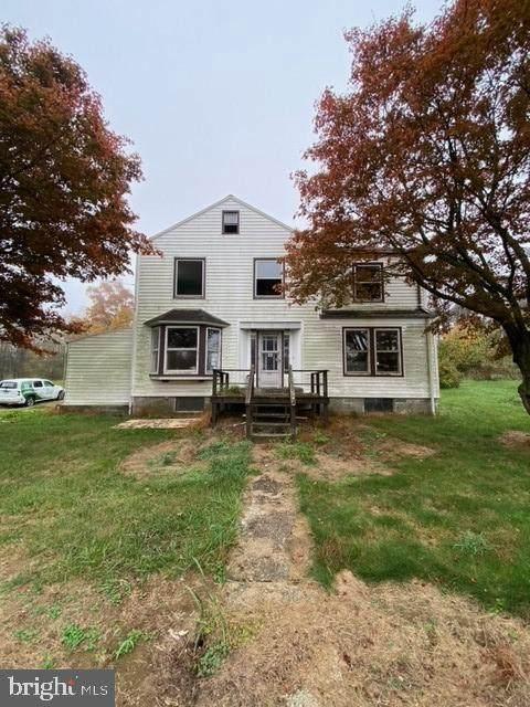3275 Enola Road, CARLISLE, PA 17015 (#PACB129280) :: The Joy Daniels Real Estate Group