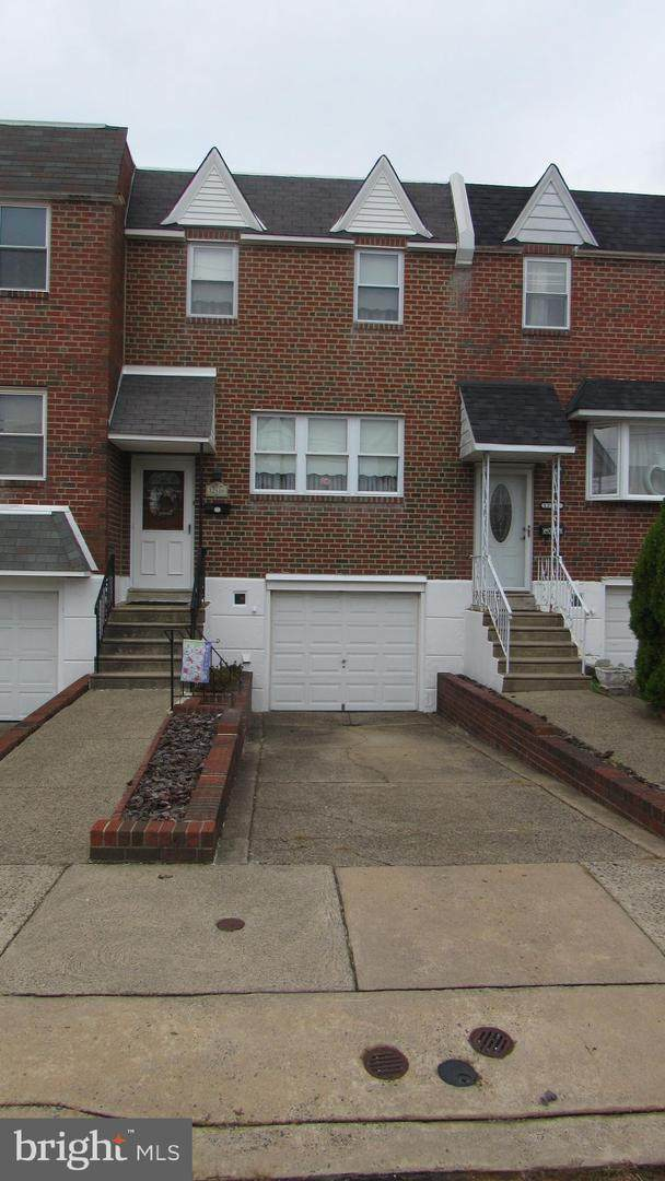 12516 Biscayne Drive, PHILADELPHIA, PA 19154 (#PAPH949226) :: Blackwell Real Estate