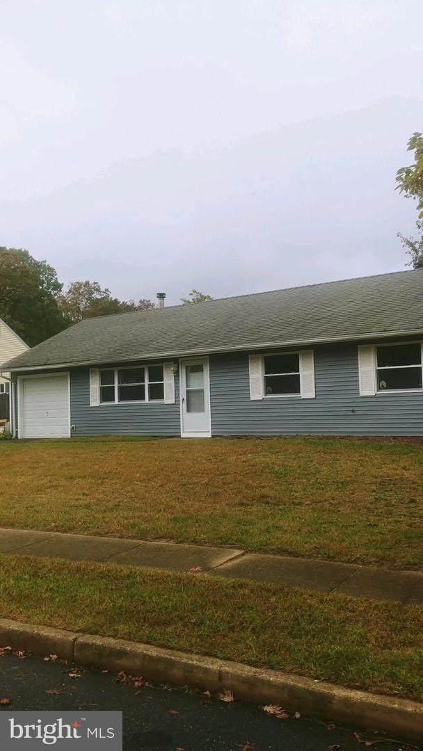 31 Deck Street, BARNEGAT, NJ 08005 (#NJOC404564) :: The Matt Lenza Real Estate Team