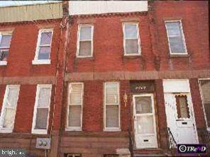 2013 E Orleans Street, PHILADELPHIA, PA 19134 (#PAPH949292) :: The Dailey Group