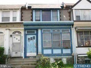 2006 Stenton Avenue - Photo 1