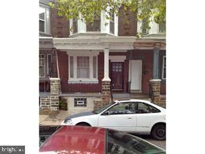 4207 N Franklin Street, PHILADELPHIA, PA 19140 (#PAPH949308) :: Certificate Homes