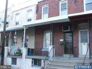 6233 Wheeler Street - Photo 1