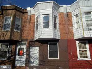 3144 Jasper Street, PHILADELPHIA, PA 19134 (MLS #PAPH949320) :: Kiliszek Real Estate Experts