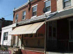 6621 Yocum Street, PHILADELPHIA, PA 19142 (#PAPH949338) :: Shamrock Realty Group, Inc