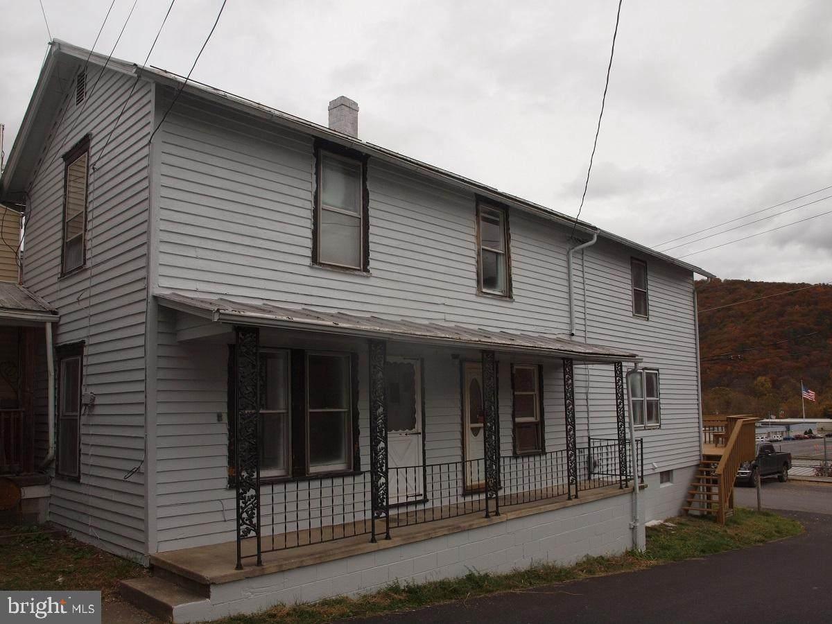 18 Spruce Street - Photo 1
