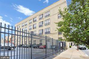 849 S 7TH Street 4A, PHILADELPHIA, PA 19147 (#PAPH949546) :: Keller Williams Real Estate
