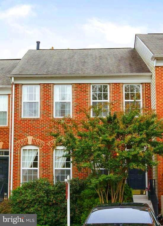 1133 August Drive, ANNAPOLIS, MD 21403 (#MDAA451074) :: Ultimate Selling Team