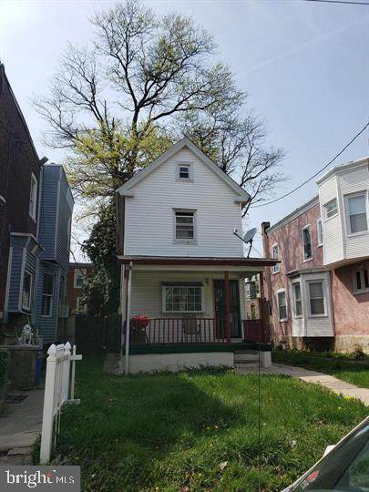 4740 N 12TH Street, PHILADELPHIA, PA 19141 (#PAPH949742) :: Revol Real Estate