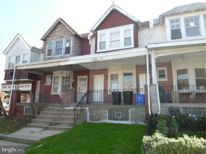 6555 Torresdale Avenue - Photo 1