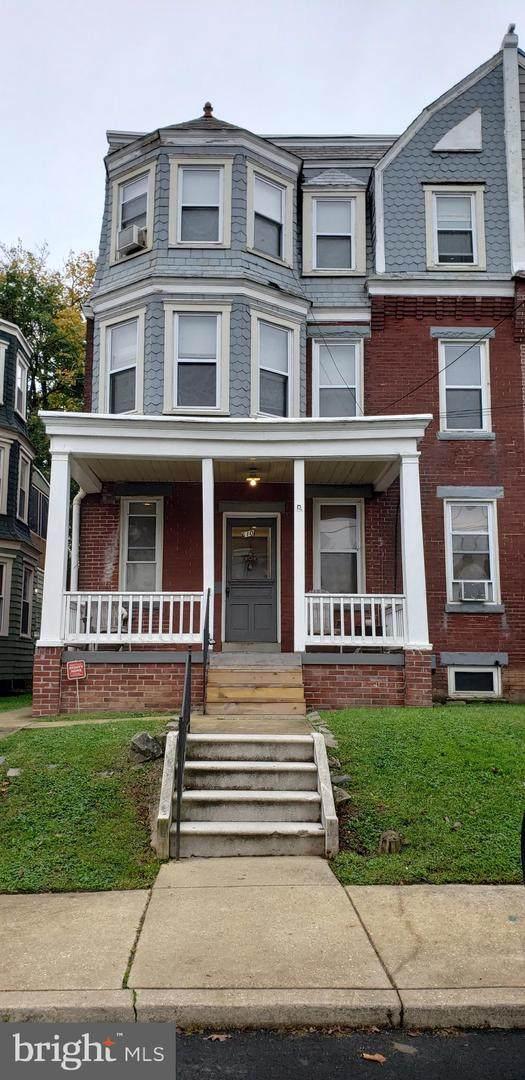 610 W 20TH Street, WILMINGTON, DE 19802 (#DENC512134) :: Bright Home Group