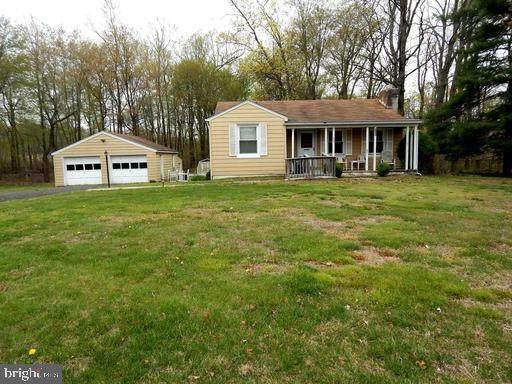 1500 Old Mountain South Road, JOPPA, MD 21085 (#MDHR253512) :: Great Falls Great Homes