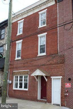 109 Cotton Street, PHILADELPHIA, PA 19127 (#PAPH950116) :: REMAX Horizons