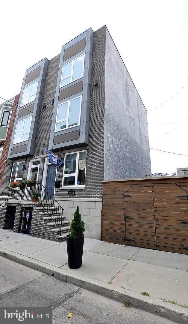 1524 Dorrance Street - Photo 1