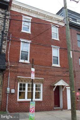 109 Cotton Street, PHILADELPHIA, PA 19127 (#PAPH950158) :: REMAX Horizons