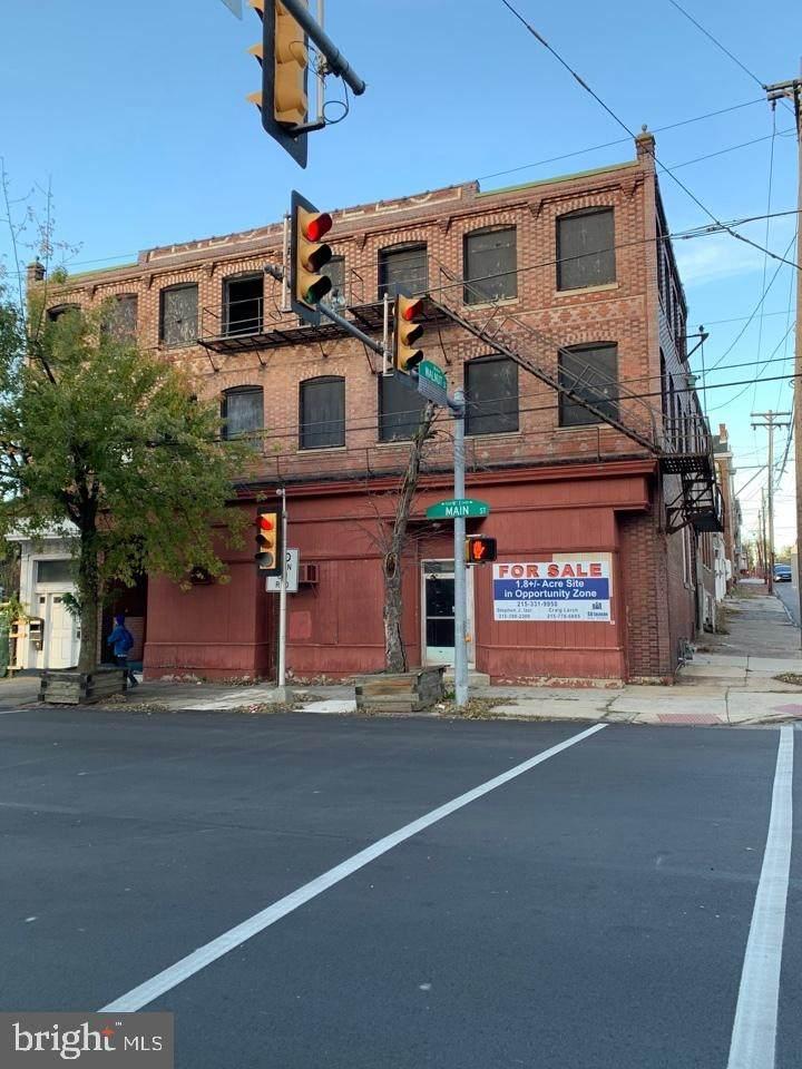 371 Main Street - Photo 1