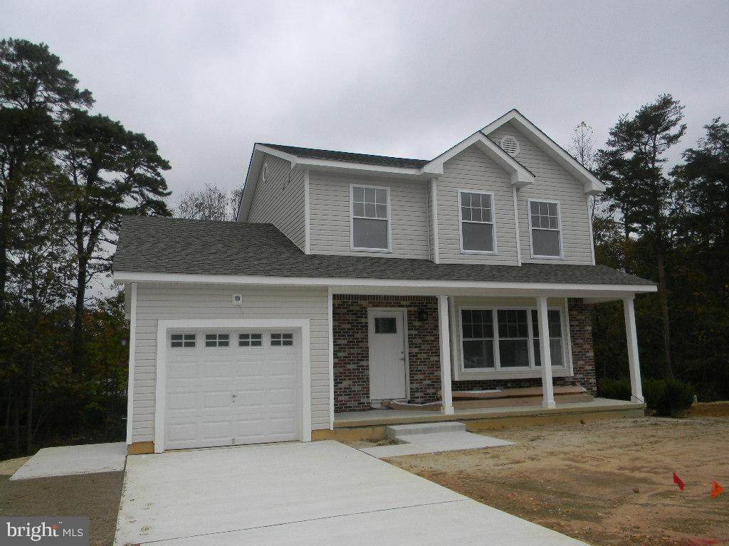 1304 Roselle Drive - Photo 1