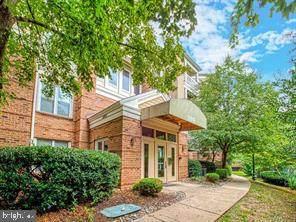 12915 Alton Square #103, HERNDON, VA 20170 (#VAFX1164424) :: Larson Fine Properties