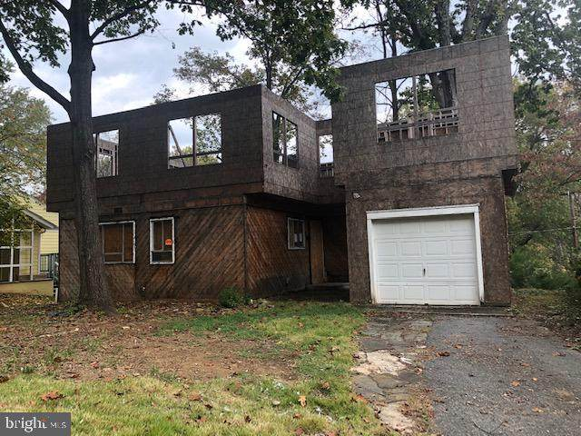 7116 Wilson Lane, BETHESDA, MD 20817 (#MDMC732348) :: V Sells & Associates | Keller Williams Integrity