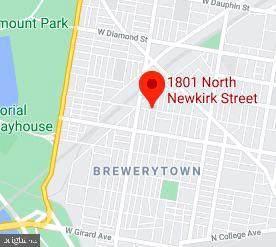 1801 Newkirk Street - Photo 1