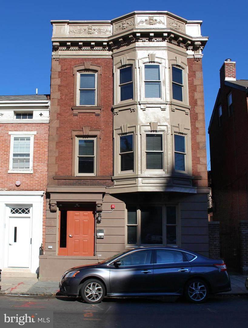 212 Hanover Street - Photo 1