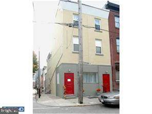 2428 Brown Street, PHILADELPHIA, PA 19130 (#PAPH950566) :: RE/MAX Advantage Realty