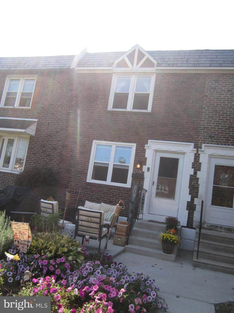 974 Keighler Avenue - Photo 1