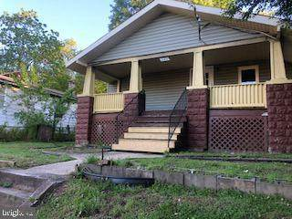 5409 Emerson Street, HYATTSVILLE, MD 20781 (#MDPG586380) :: John Lesniewski | RE/MAX United Real Estate