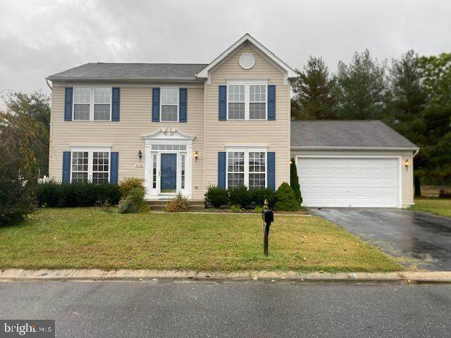 9139 Foot Bridge Lane, DELMAR, MD 21875 (#MDWC110498) :: Dawn Wolf Team