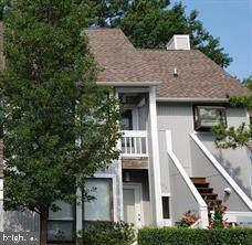 39362 Racquet Lane #8607, BETHANY BEACH, DE 19930 (#DESU172358) :: REMAX Horizons
